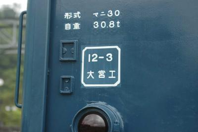 DSC_6385.jpg