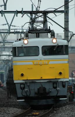 DSC_9126.jpg