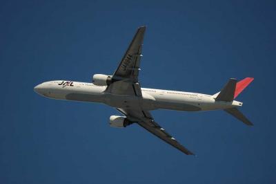 JAL777-300.jpg