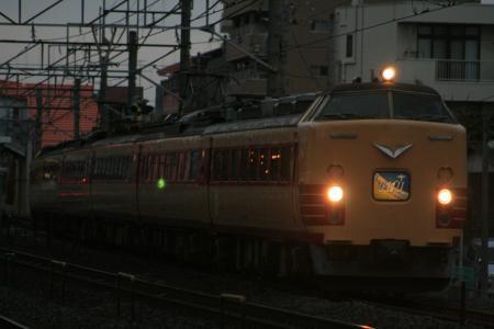 _MG_2035-1.jpg