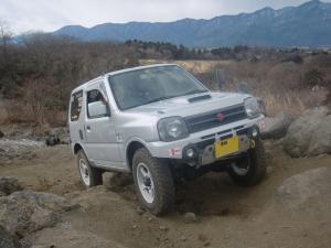 CIMG2946-S.jpg