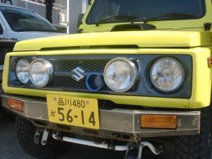 CIMG3539-S.jpg