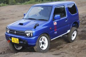ZL-R10044-S.jpg