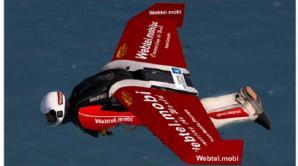 rossy-fusionman-rescue-6-S.jpg