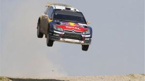 top-10-biggest-wrc-rally-jumps-6-S.jpg