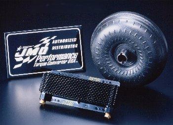 JMO_parts.jpg