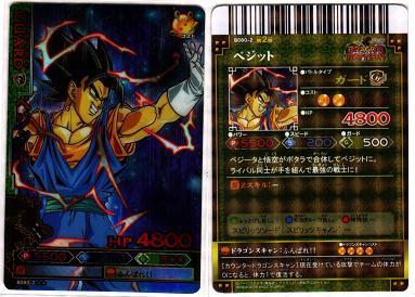 カード17
