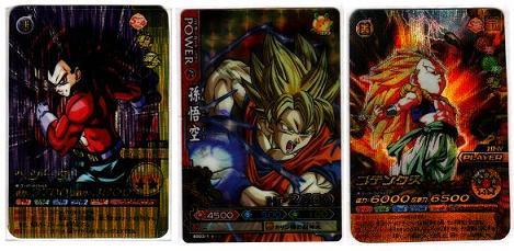 カード18
