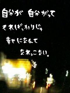 328_p.jpg