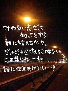 405_p.jpg