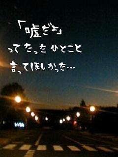 418_p.jpg