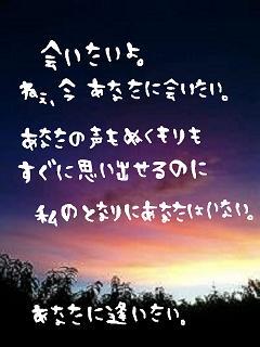 423_p.jpg