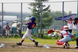 shiogama_m3_02.jpg