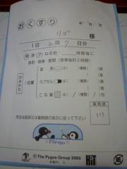 P1000420r1.jpg