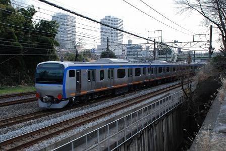 110002F-2.jpg