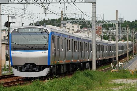 11001F-2.jpg