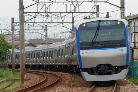 11001F-3.jpg