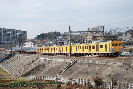 11002F-3.jpg