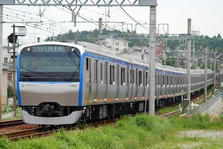 11002F-4.jpg