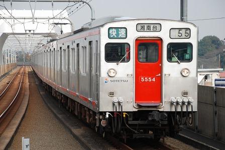 5053F-3.jpg