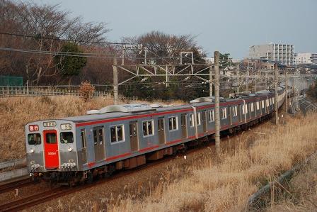 5053F-4.jpg