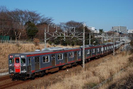 5053F-6.jpg
