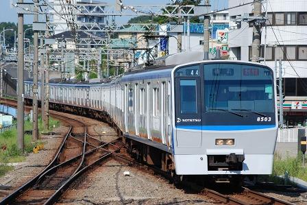 8703F-2.jpg