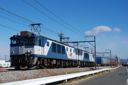 EF641004-1023.jpg