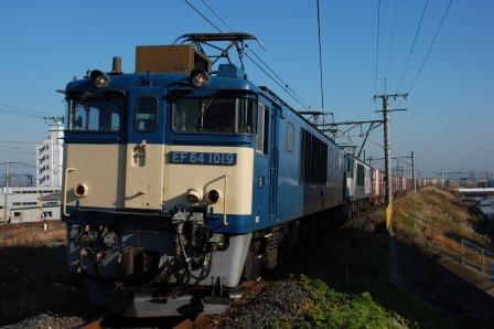 EF641019-3.jpg
