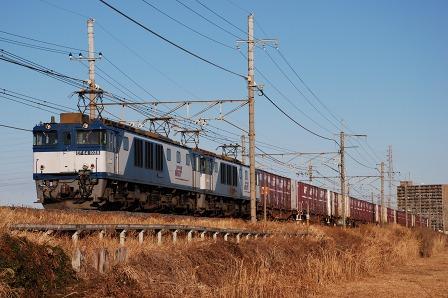 EF641028-1005.jpg