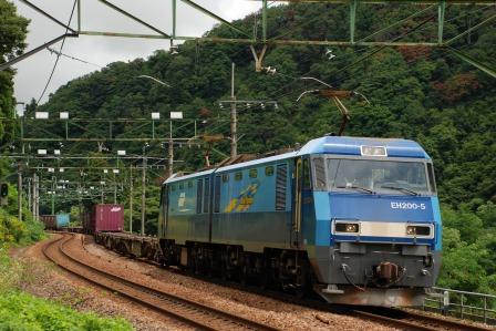 EH200-5.jpg