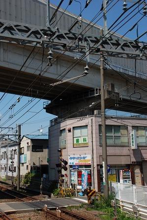 kamihoshikawa.jpg
