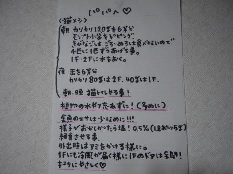 DSCN1513_convert_20080813004456.jpg
