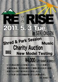 top_rerise_poster.jpg