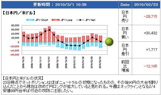 2010-03-04-1.jpg