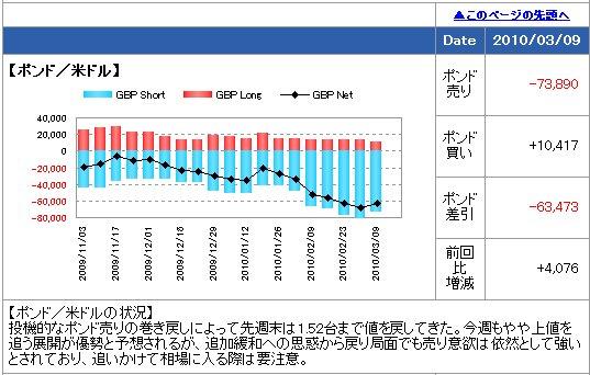 2010-03-17-2.jpg