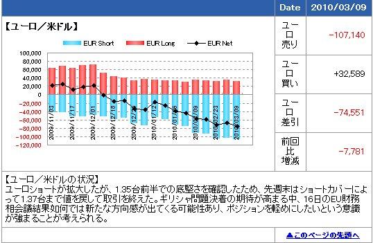2010-03-17-3.jpg
