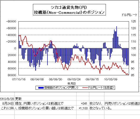 2010-08-31-2.jpg