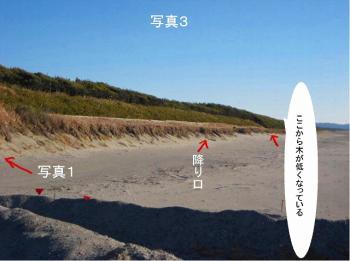 s-写真3