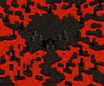 スモーキー諸島 悪魔の隠れ家