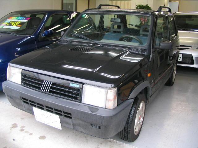 くるま家 KOZO 198
