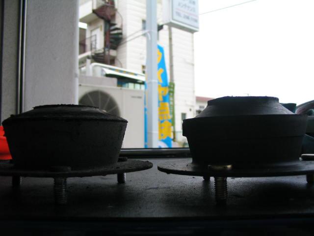 くるま家 KOZO 340