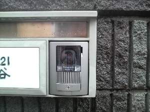 P1000166[1](1)(1)