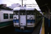 20070328 475-47 naoetsu