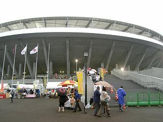 こまち球場