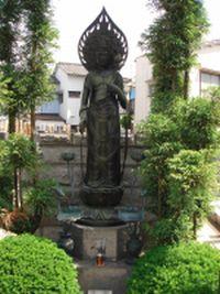 090518大泉寺4