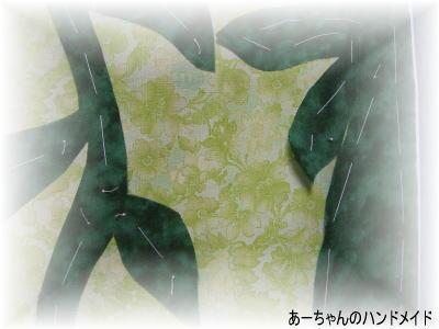 2008-12-18-3.jpg