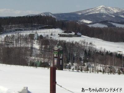 2009-3-29-1.jpg