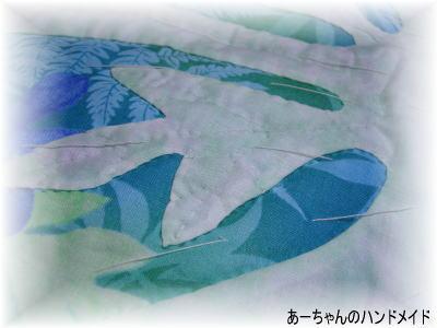 2009-3-8-2.jpg