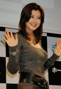 20041018_norika03_l.jpg